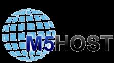 M5Host