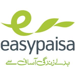 fastest web hosting in Pakistan