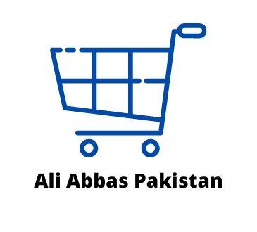 fast web hosting in pakistan