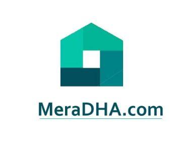 top web development company in pakistan