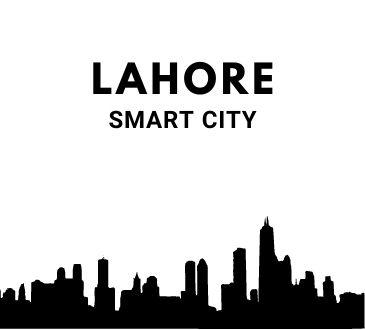 wordpress hosting in islamabad